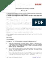 mtc403 Viscoc Saybolt Emuls Asf.pdf