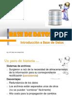 Clase01_GD_Introduccion.ppt