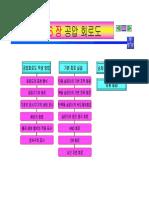 6_공압회로도1[1].pdf