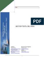 BRLA Peruvian Textile Industry (201003).pdf