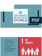 copy of sustainability goals presentation