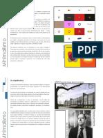 Minimalismo Filosófico y Arquitectónico.docx