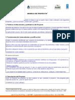 MODELO DE PROYECTOP.P..doc