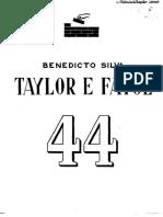 Taylor e Fayol.pdf