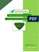 Especialidad-de-Ecologia-TERMINADO.pdf