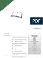 Bang Olefsun BeoLink Handbook v1 9