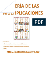 LoteríaDeMultiplicacionesME.pdf