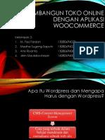 40518_APA ITU WORDPRESS.pptx