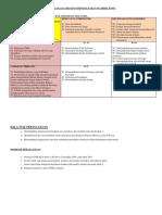 pelanstrategik2014bahagian2-140304134811-phpapp01