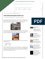 Desain Pondasi Menggunakan Software Allpile _ Coco Jiwa Pamungkas.pdf