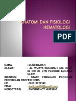 ANFIS HEMATOLOGI.ppt