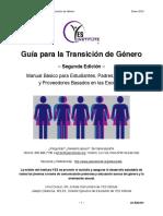 2016-guia-transicion-genero.pdf
