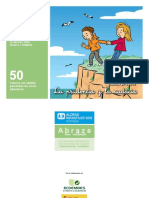 abraza-tus-valores-105-16-prudencia-audacia_editora_4_14_1.pdf