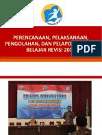 Penilaian K-13 Revisi 2018.pptx