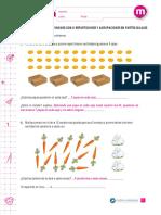 articles-24392_recurso_pauta_pdf.pdf