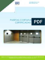 Catalogo_cortafuego VAD PERU