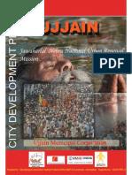 Ujjain CDP_Final