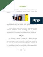 Bobina.pdf