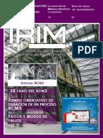 revista_IRIM