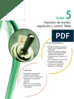 APARATOS DE MANDO.pdf