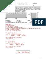 Exam 2 Spring 2011 Solution.pdf