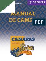 Manual de Campo 26 Dic