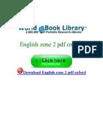 english-zone-2-pdf-oxford.pdf