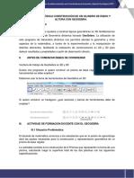 Guia_de_Volumen de Un Cilindro Geogebra