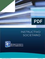 INSTRUCTIVO SOCIETARIO - SPC.pdf
