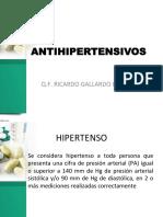 Antihipertensivos 2.pdf