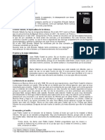 20130506-leonie-tunel.pdf
