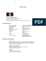 CV_ARoth.pdf