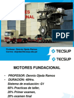 1ERA SESION MOTORES FUNDACIONAL PESADA OCTUBRE 2018.pptx