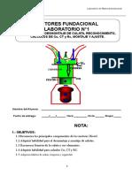 Guía N°1 Motores Fundacional Octubre 2018.doc