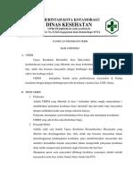 PANDUAN PROGRAM UKBM pury.docx