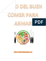PlatoDelBienOBuenComerArmar.pdf