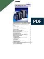 Guia_rapida_MM420.pdf