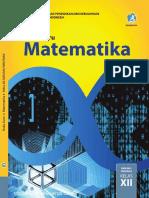 BG Matematika SMA Kelas 12 Revisi 2018 matematrick.com.pdf