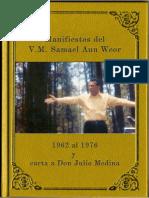 MANIFIESTOS GNOSTICOS 1962-1976 (2).pdf