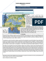 Guía Grecia Primera Parte 6 IV Periodo