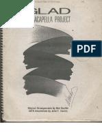 Acappella -Glad.pdf