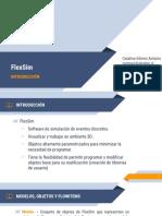Introducción_FlexSim