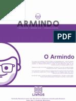 midia-kits exemplo.pdf