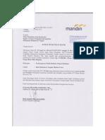 12. Dukungan Bank.pdf