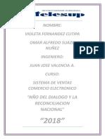 PRACTICA  III - 2018.docx