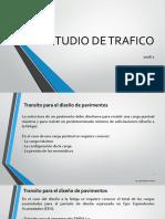 6. Estudio Trafico - Carga.pptx