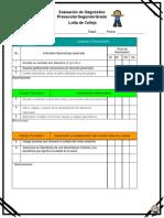 lista de cotejo para exament.docx