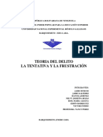 TENTATIVA Y FRUSTRACIÓN  ROSA.docx