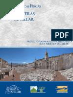 238838109-Manual-Sillar.pdf