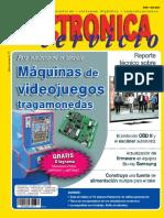 Revista Electrónica y Servicio No. 177